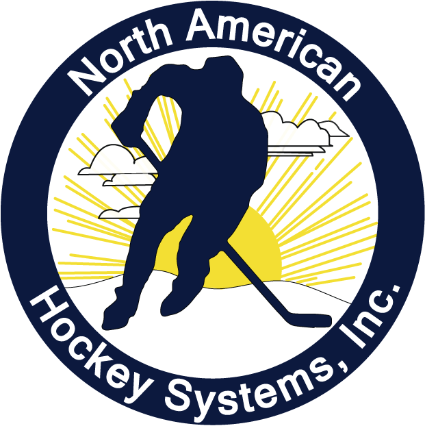 North American Hockey Systems, Inc.
